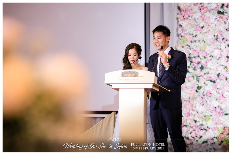[2019.02.16] WEDD Jia Jie & Sylvia (Roving) wB - (33 of 97).jpg