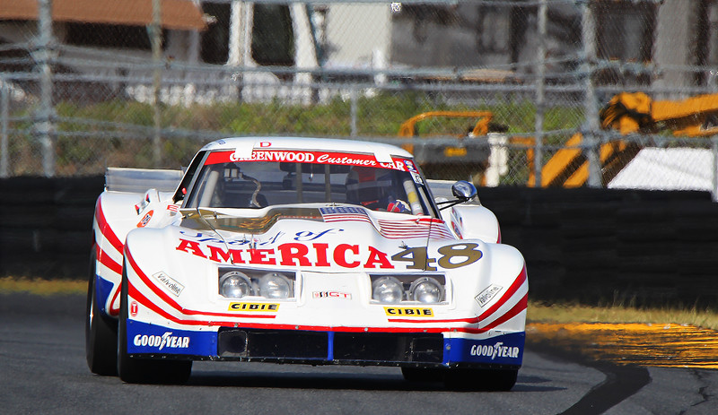 Classic24-2015_4943-#48GreenwoodCorvette.jpg