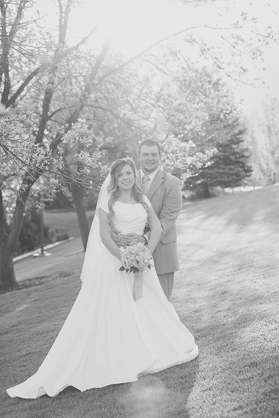 Bridals-70.jpg