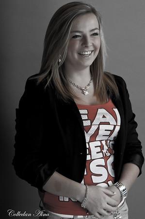 Lauren 2011-12-28