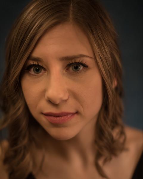 171115 Melissa Panetta (Photo by Johnny Nevin) -3472.jpg