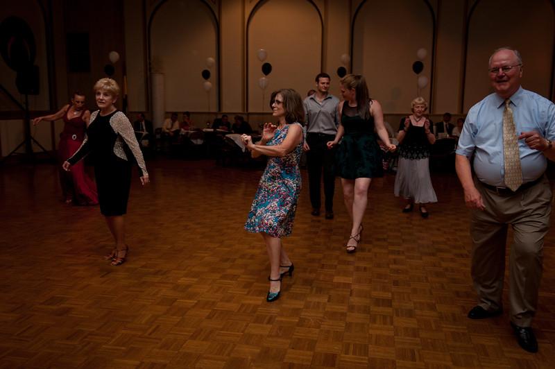 RVA_2017_Dinner_Dance-7504.JPG