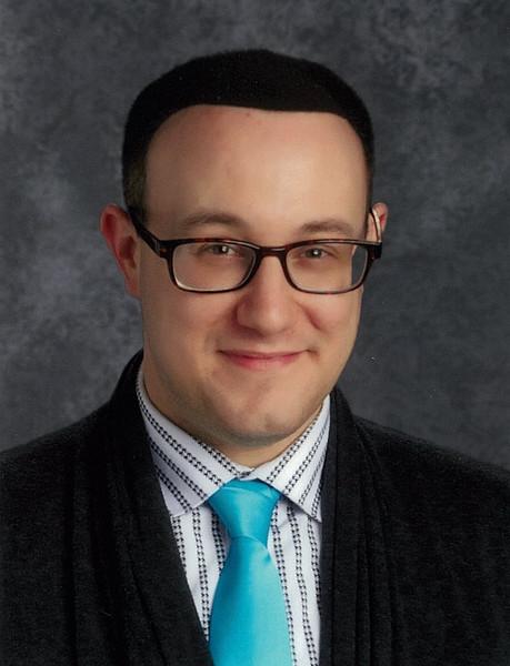 Geoffrey Arndt.JPG