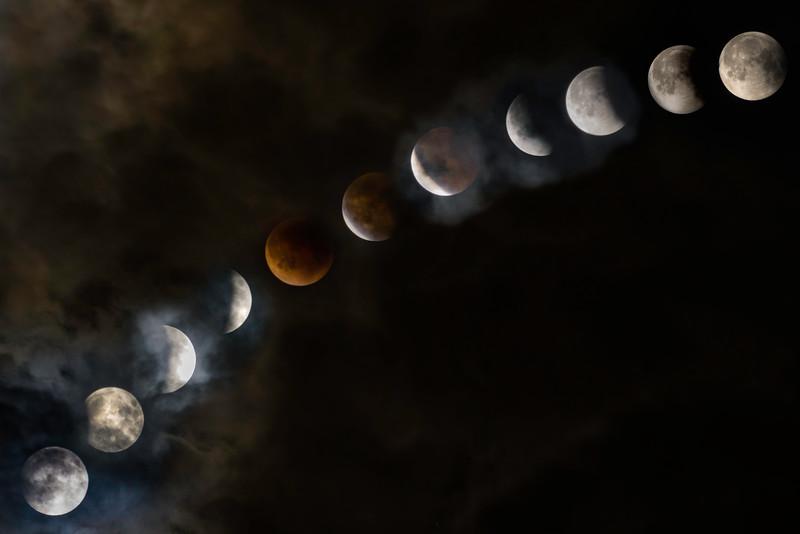 eclipse - lunar eclipse stages comp(p).jpg
