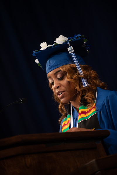 May 11, 2018 commencement -1590.jpg
