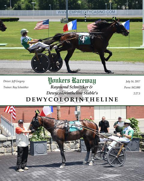 21070716 Race 3- Dewycolorintheline.jpg