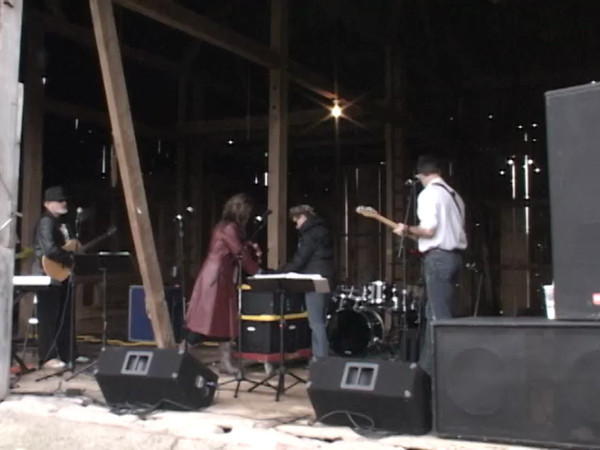 J Taylors Phillips Oct 2012 Party Raw footage