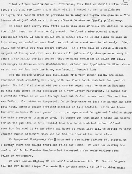 Marie McGiboney's Automobile Trip of Spring 1965_0003.jpg