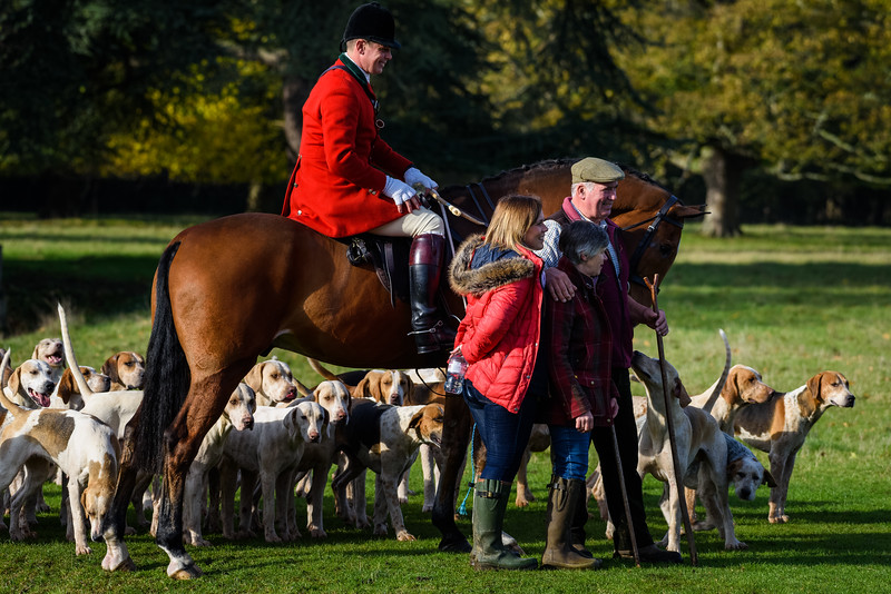 Fitzwilliam Opening meet Nov 2019-48-35.jpg
