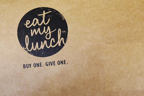 McLeod Duminy Legal Recruitment | Eat My Lunch