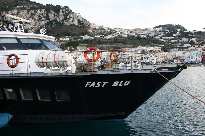Fast Blu 2011.02.20 Capri_19x.JPG