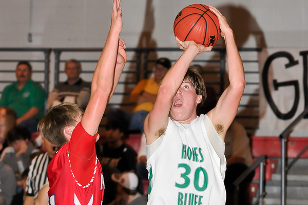 Hokes Bluff v. West End, 1/16/2012