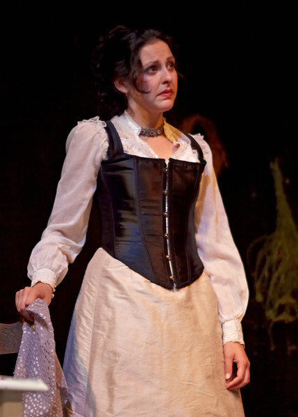 Actors Theatre - Miss Julie 066_300dpi_100q_75pct.jpg