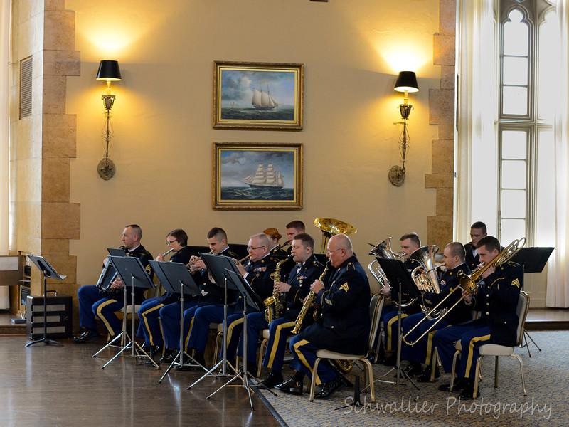 Band GPYC 2014-12.jpg