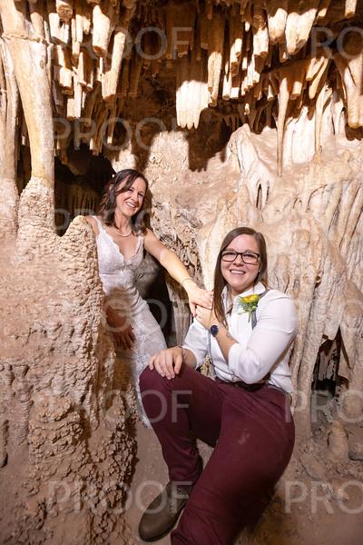 20191024-wedding-colossal-cave-241.jpg
