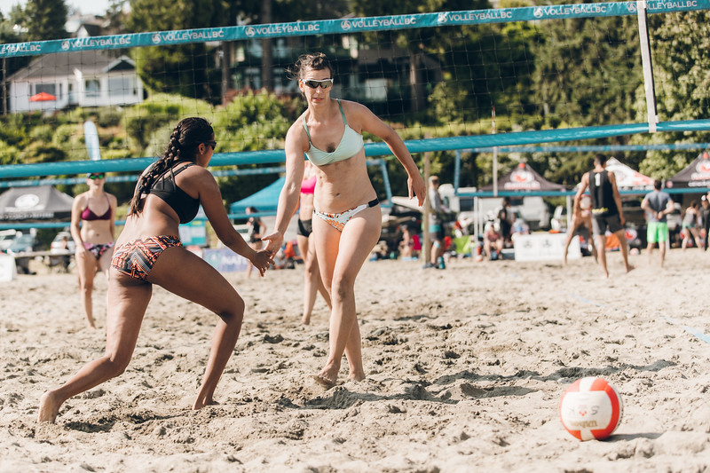 20190803-Volleyball BC-Beach Provincials-Spanish Banks- 121.jpg