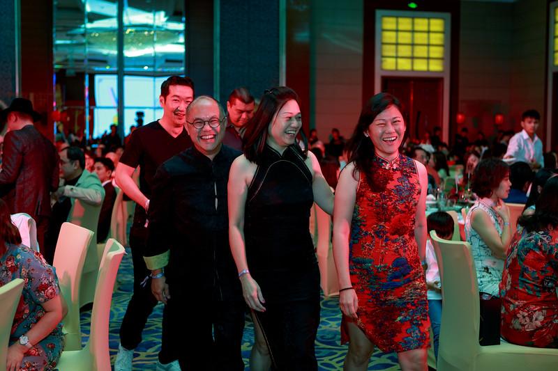AIA-Achievers-Centennial-Shanghai-Bash-2019-Day-2--547-.jpg