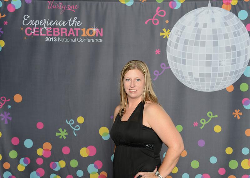 NC '13 Awards - A2-309.jpg
