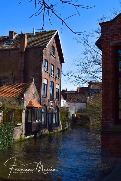 Bruges (579 of 1022).jpg