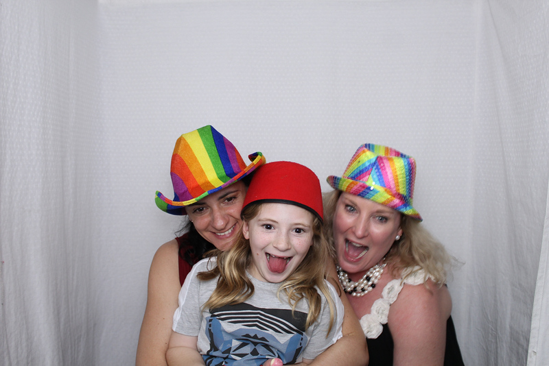 hereford photo booth Hire 01632.JPG