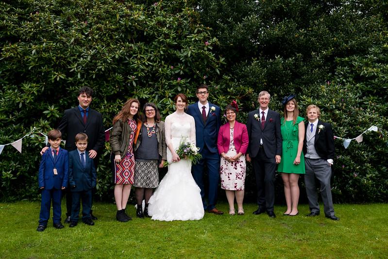 Steph and Joshua's Wedding 0599.JPG