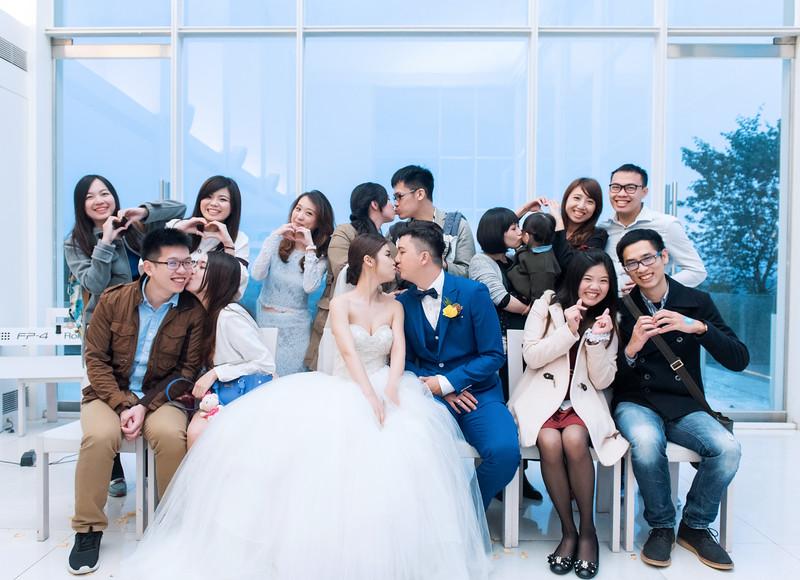 秉衡&可莉婚禮紀錄精選-141.jpg