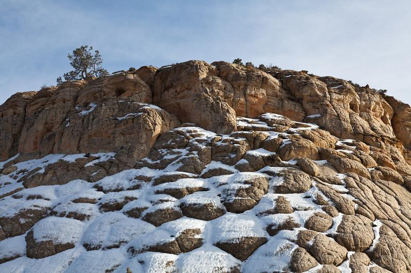 Grand Staircase Escalante NM