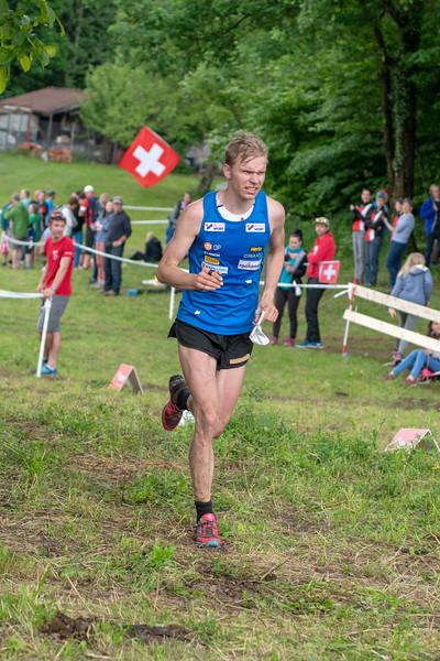 Olli-Markus Taivainen