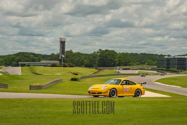 911 Yellow