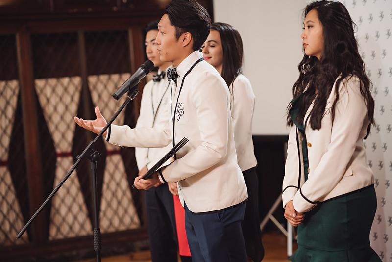 Kent19-Ceremony-244.JPG