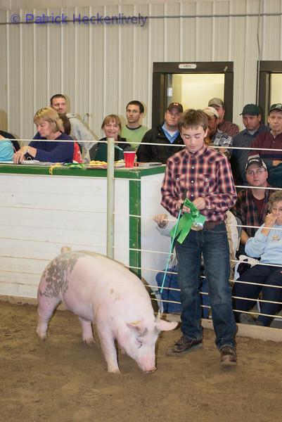 2010-09-29 Hogs 1300-1400