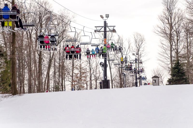 Snow-Trails-5070.jpg