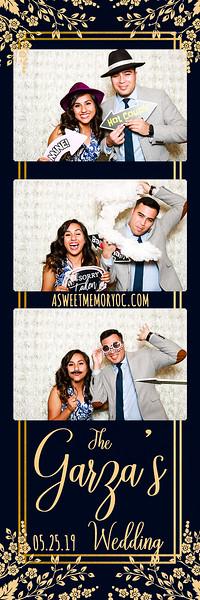A Sweet Memory, Wedding in Fullerton, CA-404.jpg