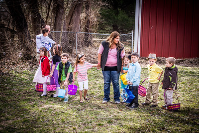 2013-03-31 Easter