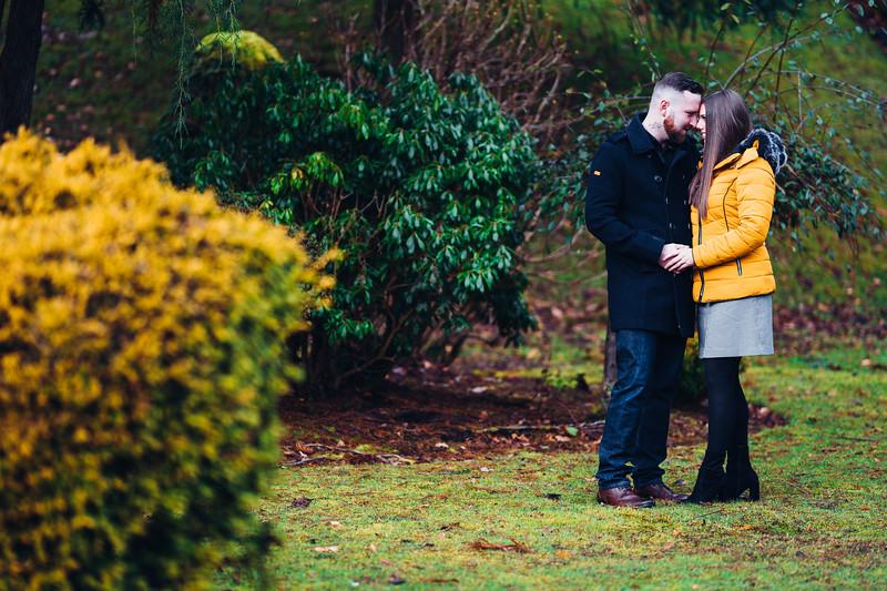 Lauren & Ryan-5.jpg