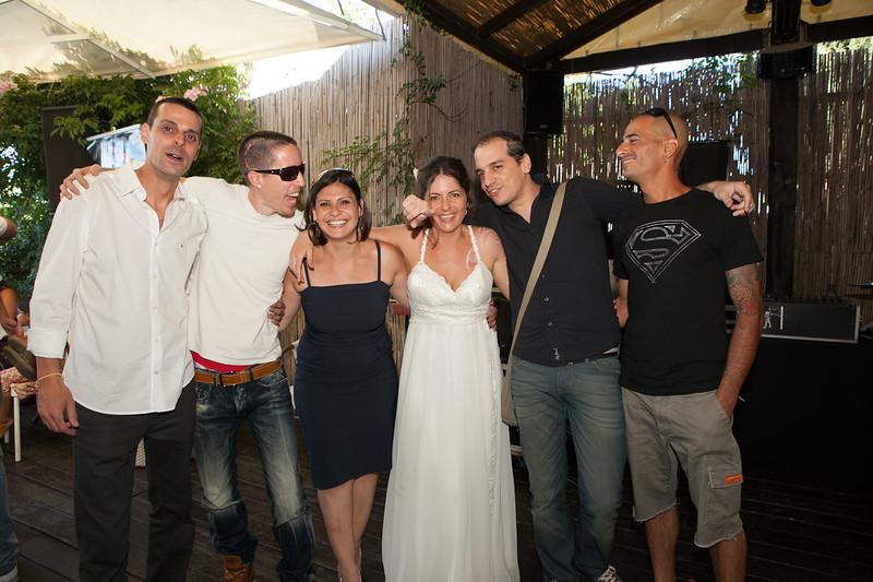 M&G wedding-2613.jpg