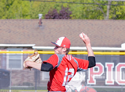 Defense saves the day for Elyria against Midview
