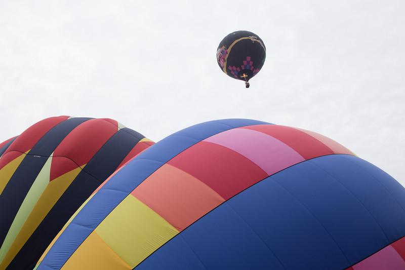 2013-10-19 Carolina BalloonFest 177.jpg