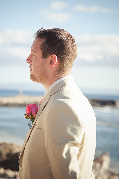11.06.2012 V&A Wedding-421.jpg