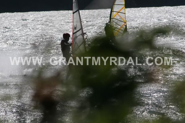 fri sep 12 stevenson windsurf beach 600mm lens ALL IMAGES LOADED