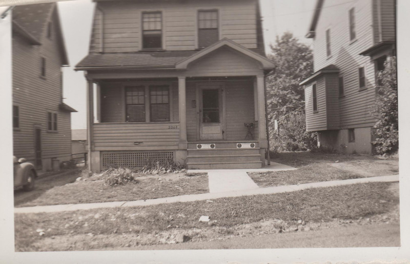 2264 KENT PL. 1938.jpg
