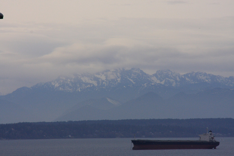 Seattle098.JPG