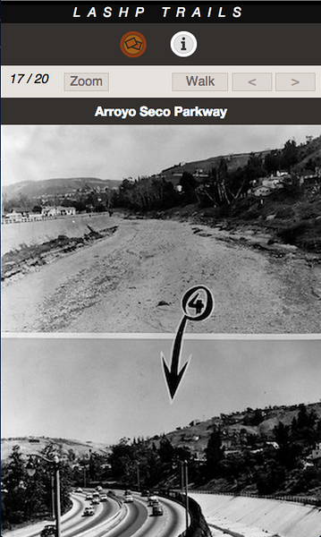 ARROYO SECO PARKWAY 17 A.png