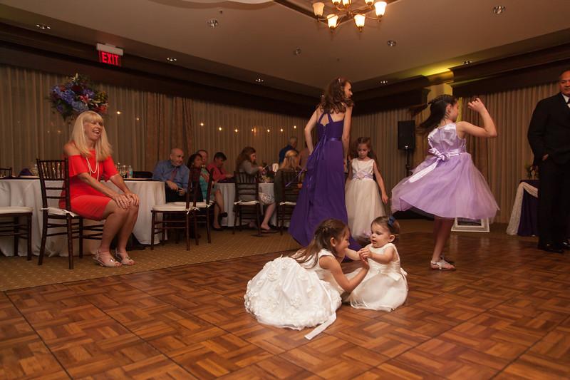 wedding2-181.jpg