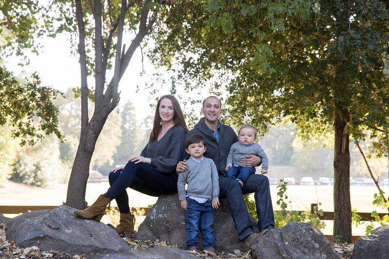 Pareenja Family-9.jpg