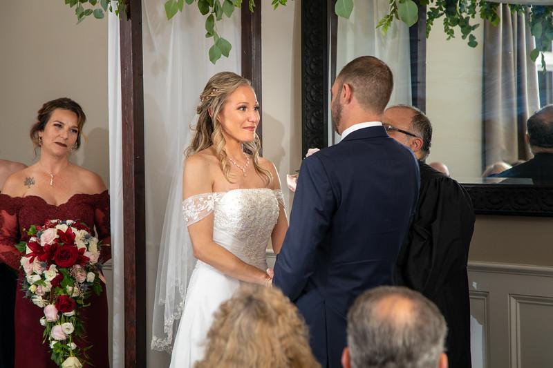11-16-19_Brie_Jason_Wedding-214.jpg