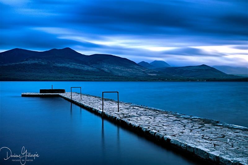 Lake Leane.jpg