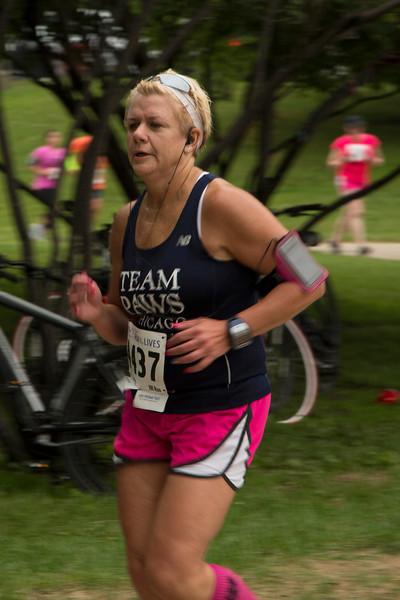 Team PAWS Runner 4437 portrait (20140621-RfTL-556).jpg