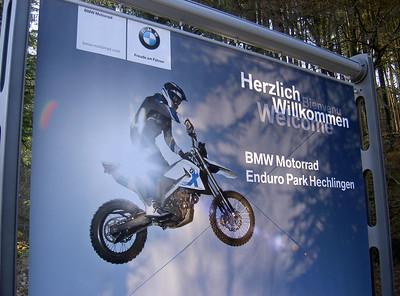 Enduropark-Hechlingen 2009