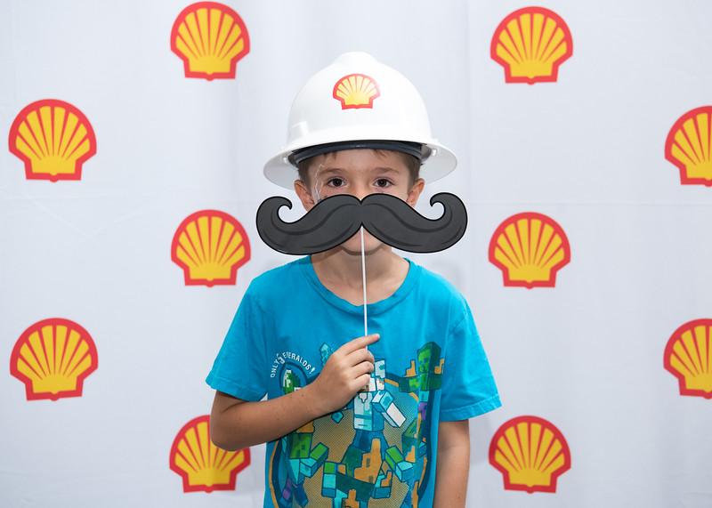 Shell2019-069.jpg
